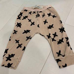 Adorable Bono Choses pants! 12-18 months xxx